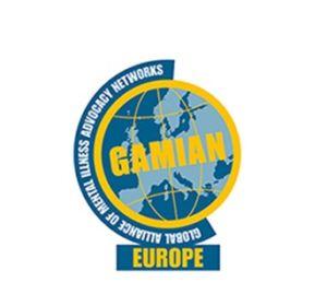 GAMIAN-CMYK