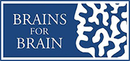 brainsforbrain
